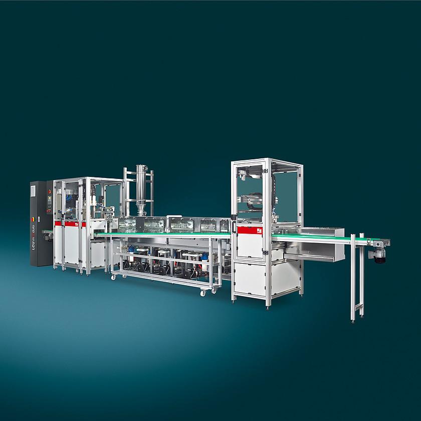 csm_ophthalmics-lcu-modulo-cleaning-frontshot-schneider-optical-machines-1400x1400_199a1b79d9