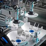 csm_ophthalmics-lcu-modulo-cleaning-hra-robot-schneider-optical-machines-1400x1400_e211c8817a