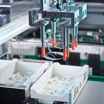 csm_ophthalmics-lcu-modulo-cleaning-lens-placement-schneider-optical-machines-1400x1400_8da58a55de