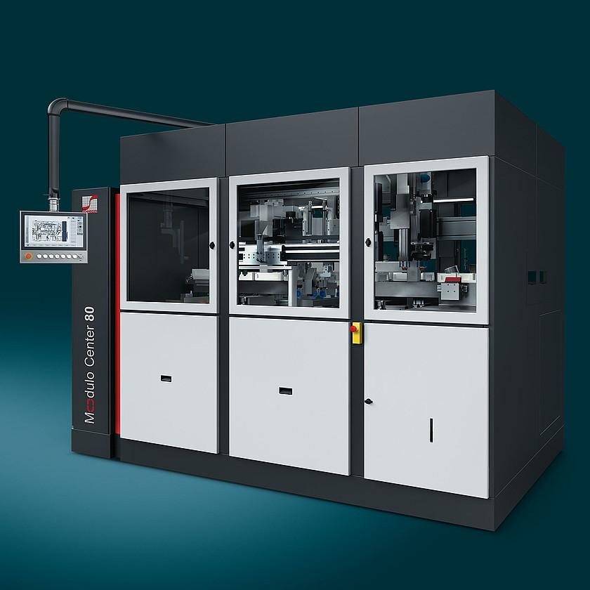 csm_ophthalmics-modulo-center-80-generating-frontshot-schneider-optical-machines-1400x1400_22d93226ec