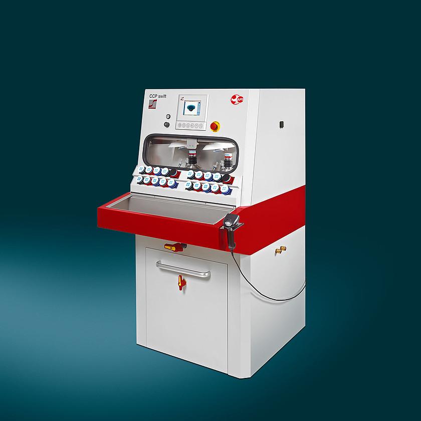 csm_ophthalmics-ccp-swift-polishing-frontshot-schneider-optical-machines-1400x1400_b2f72009eb