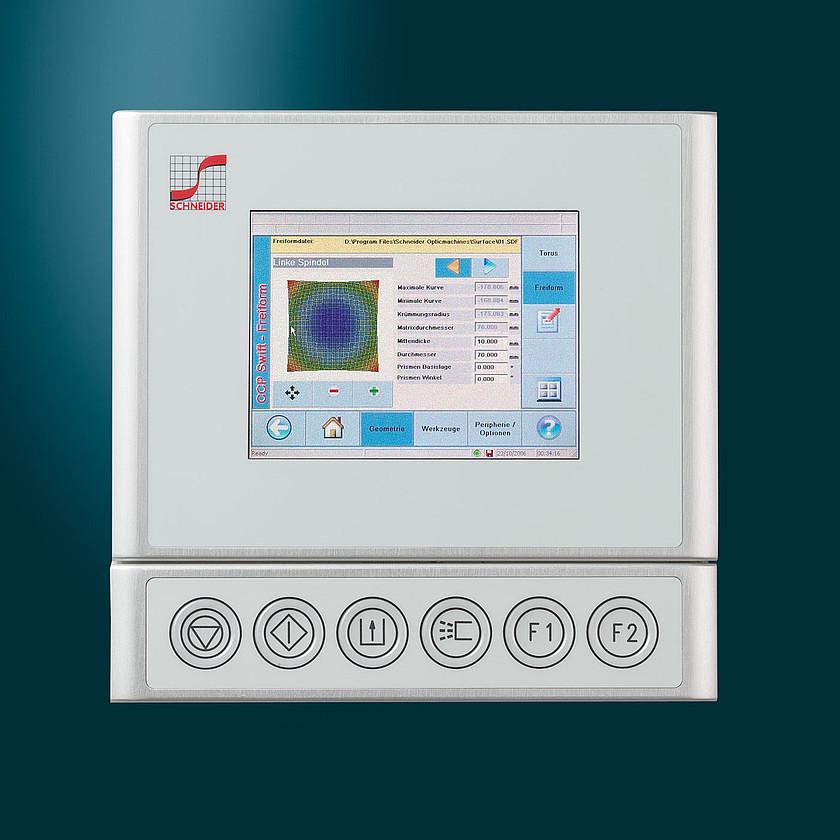 csm_ophthalmics-ccp-swift-polishing-screen-schneider-optical-machines-1400x1400_17145e1b37