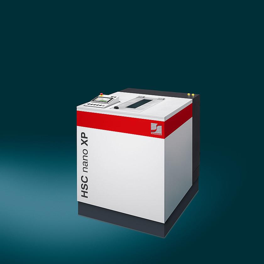 csm_ophthalmics-hsc-nano-xp-generating-frontshot-schneider-optical-machines-1400x1400_c6f9a5dd81