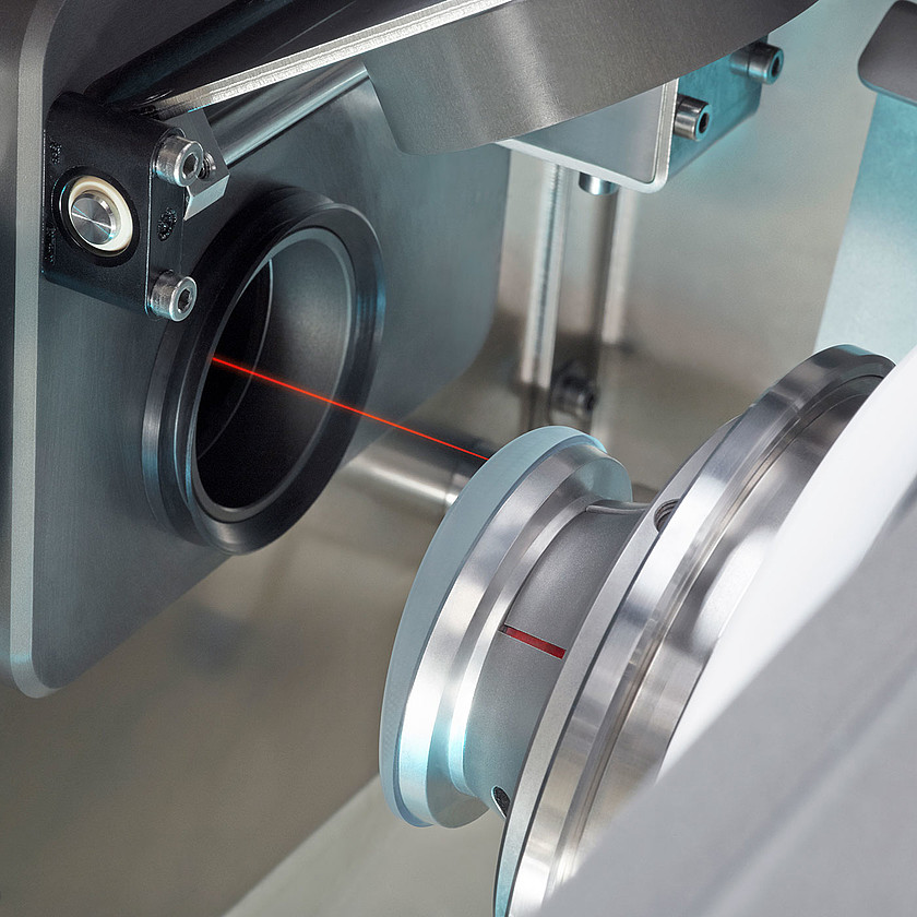 csm_ophthalmics-hsc-nano-xp-generating-laser-marking-schneider-optical-machines-1400x1400_6c0680206c