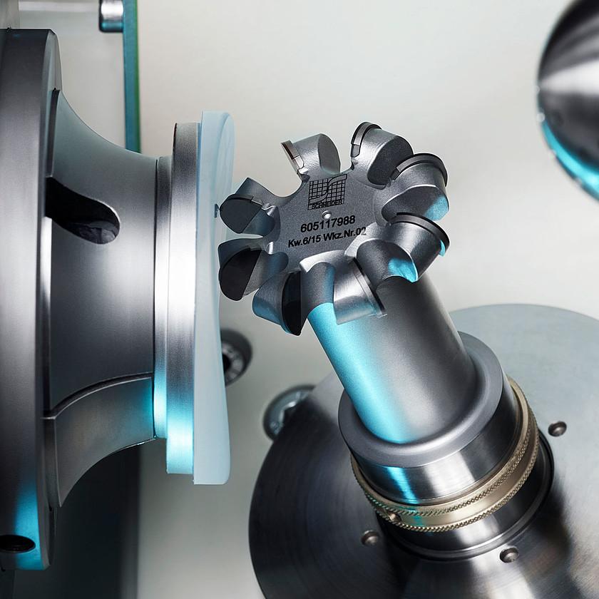 csm_ophthalmics-hsc-nano-xp-generating-milling-tool-schneider-optical-machines-1400x1400_0e9c83f75c