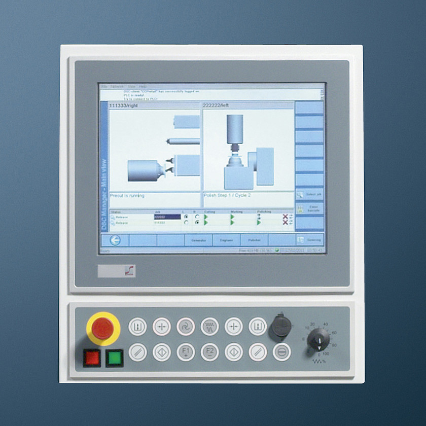 csm_ophthalmics-cb-connect-blocking-screen-schneider-optical-machines-1400x1400_cedbbfc5ed