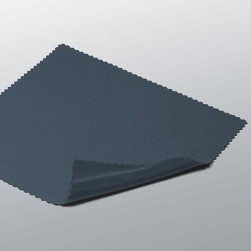 csm_ophthalmics-antifog-ar-coating-antifog-wipe-schneider-optical-machines-1400x1400_5a50495ef6