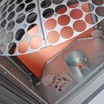 csm_ophthalmics-antifog-ar-coating-ion-beam-sputtering-schneider-optical-machines-1400x1400_928c56d6a0