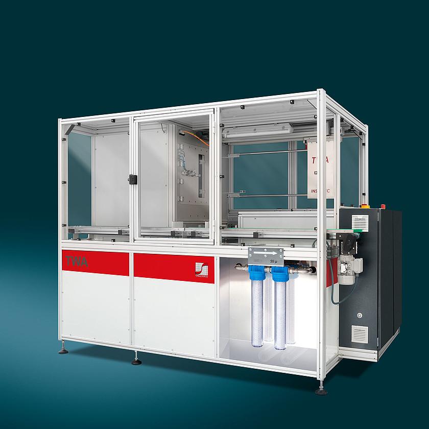 csm_ophthalmics-twa-cleaning-frontshot-schneider-optical-machines-1400x1400_f6cc8105b8