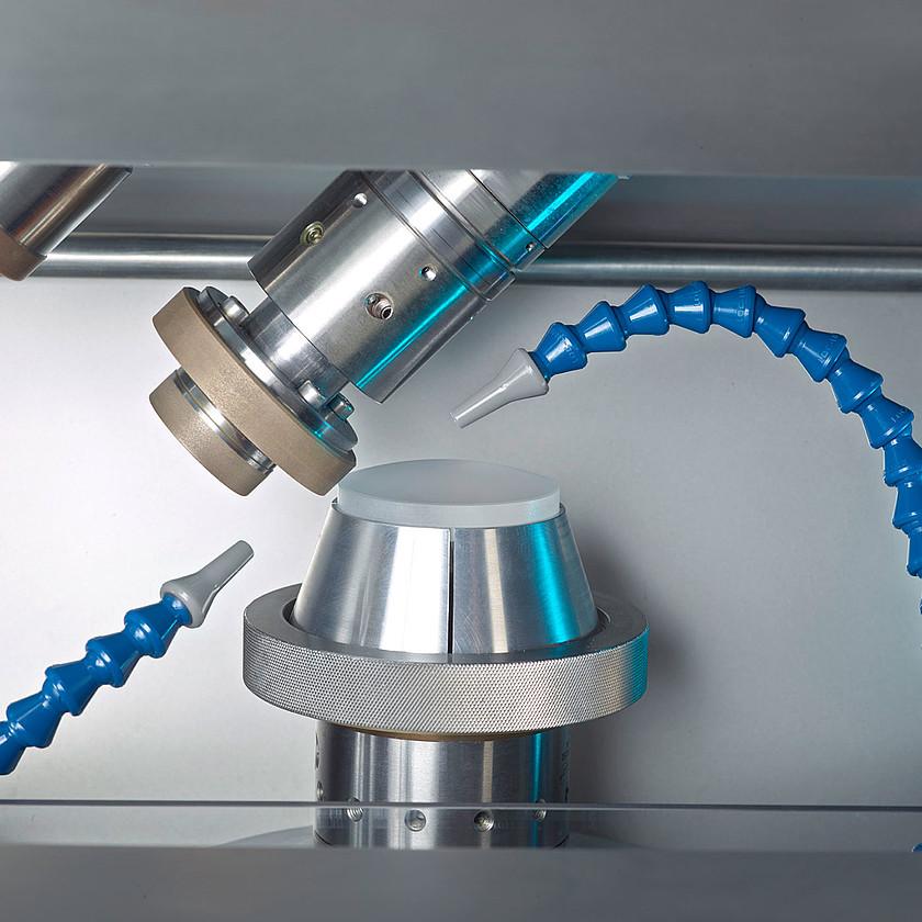 csm_precision-optics-grinding-slg-80-edge-processing-schneider-optical-machines-1400x1400_7afcc6d25d