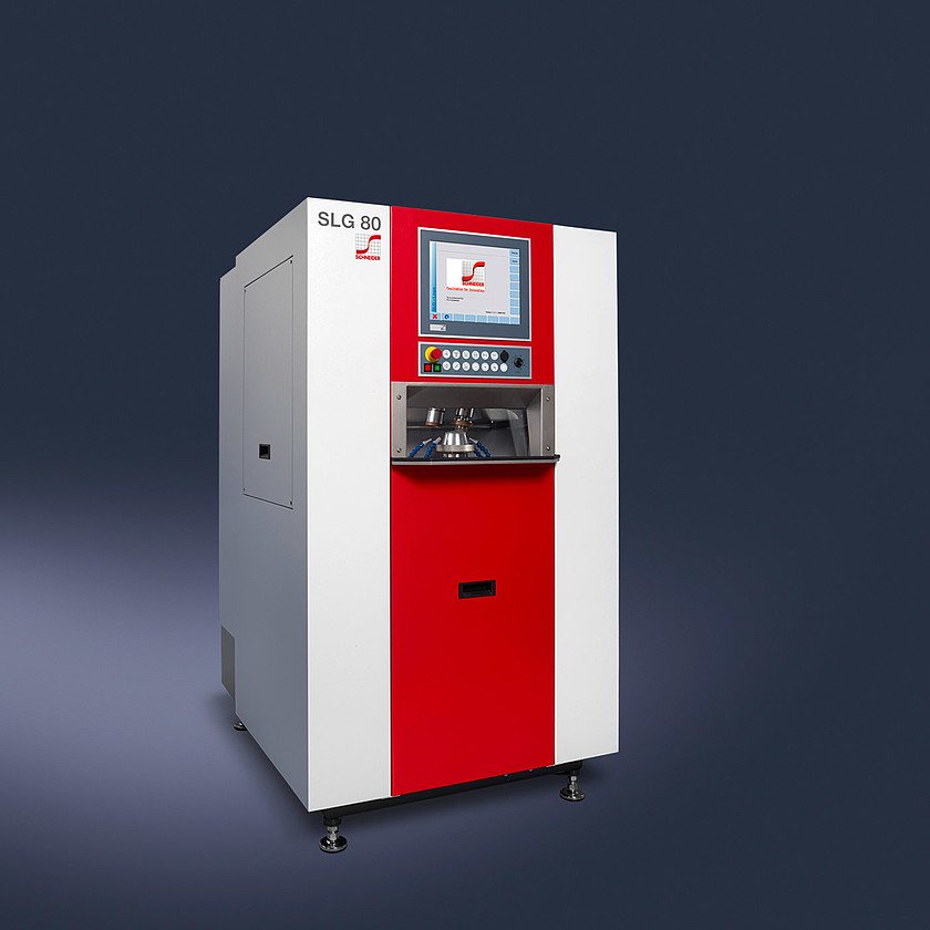 csm_precision-optics-grinding-slg-80-frontshot-schneider-optical-machines-1400x1400_8c5813e9b2