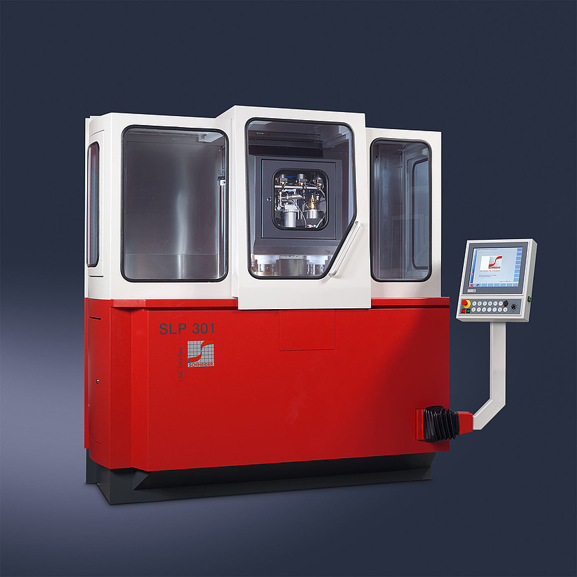 csm_precision-optics-polishing-slp-301-frontshot-schneider-optical-machines-1400x1400_b6a708d1cb