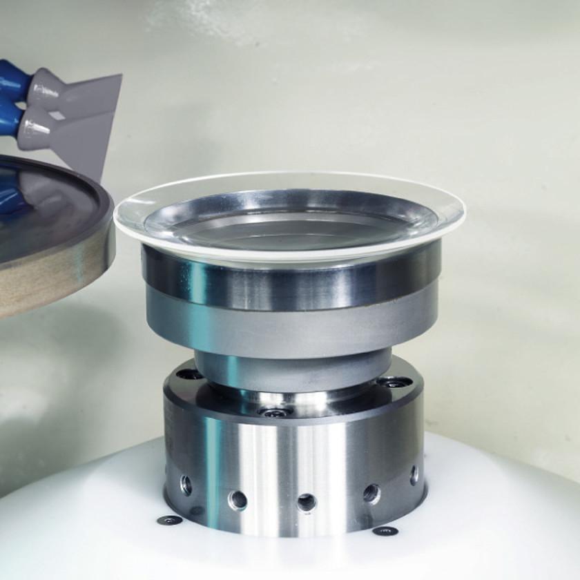 csm_precision-optics-centering-slc-302-automated-correction-schneider-optcial-machines-1400x1400_7c2fb582bb