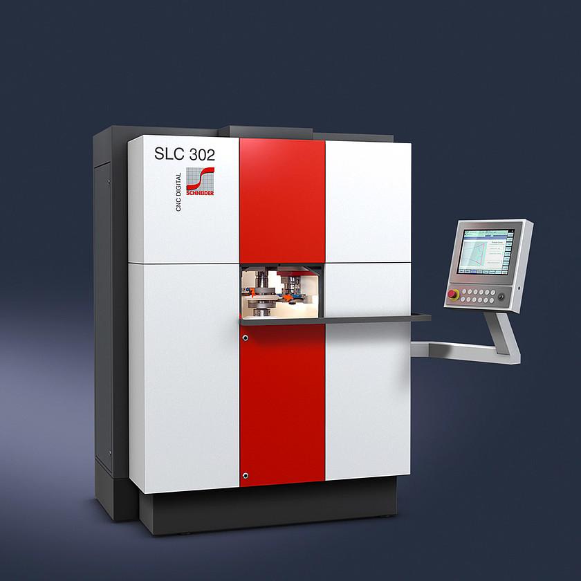 csm_precision-optics-centering-slc-302-frontshot-schneider-optical-machines-1400x1400_bd96384c41