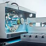 csm_ultra-precision-optics-upc-300-2d-turning-schneider-optical-machines-1400x1400_94dcde20eb