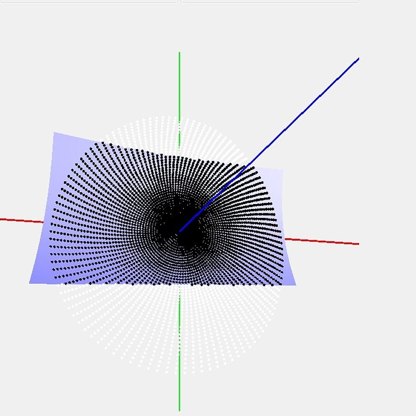 csm_ultra-precision-optics-upc-300-3d-visualization-schneider-optical-machines_010a1411af