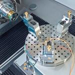 csm_ultra-precision-optics-upc-300-b-axis-schneider-optical-machines-1400x1400_fc273fd288