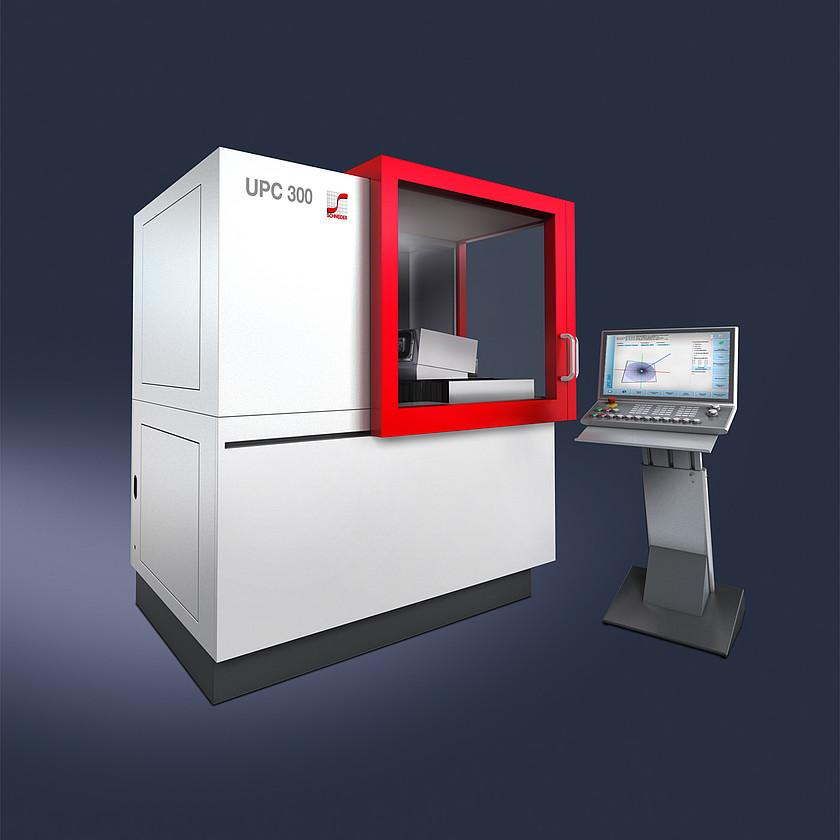 csm_ultra-precision-optics-upc-300-frontshot-schneider-optical-machines-1400x1400_5a152fa441