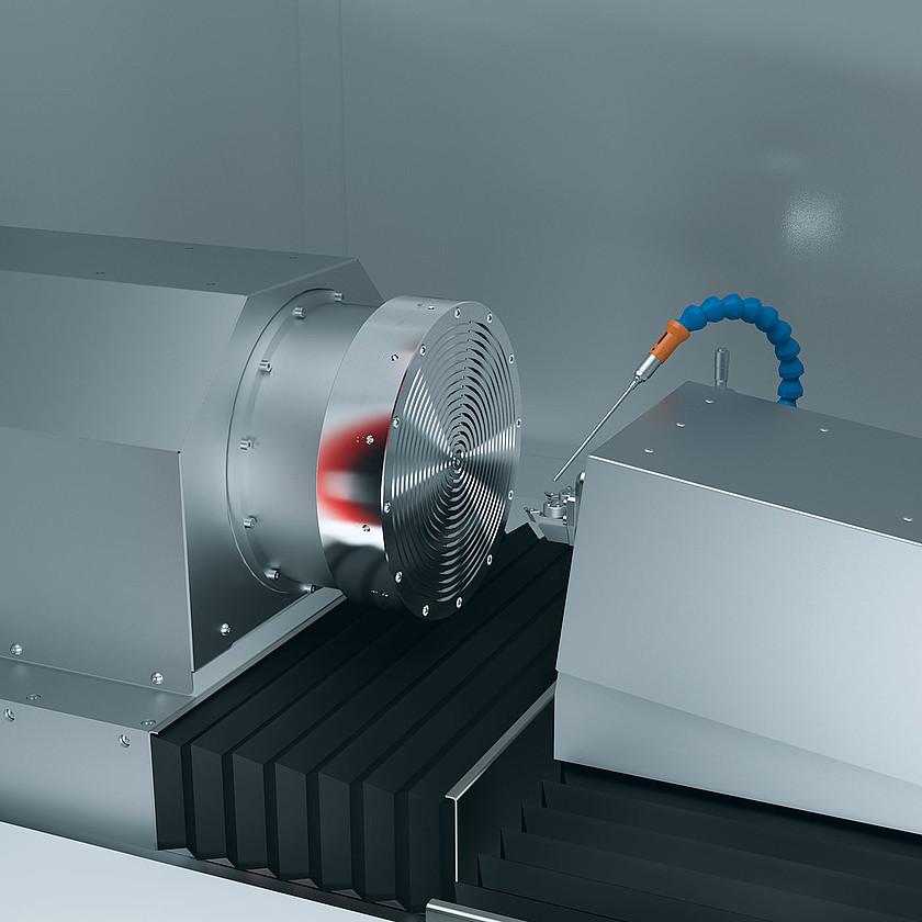 csm_ultra-precision-optics-upc-300-slanted-fast-tool-schneider-optical-machines-1400x1400_40b5300b39