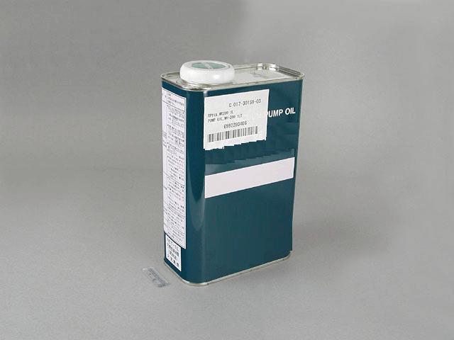 Dầu bơm chân không SMZ-017-30159-03