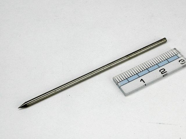 Điện cực phân tích mẫu SMZ-211-50467-01