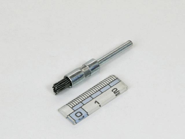 Đầu chổi vệ sinh điện cực SMZ-211-74965