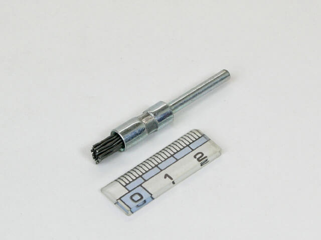 Đầu chổi vệ sinh điện cực SMZ-211-74965_1