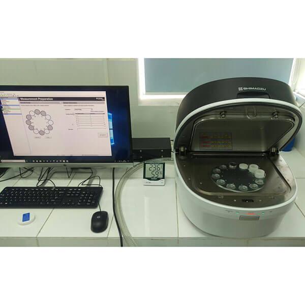 Quang phổ huỳnh quang tia X tán xạ năng lượng EDX-7000/8000/8100_6