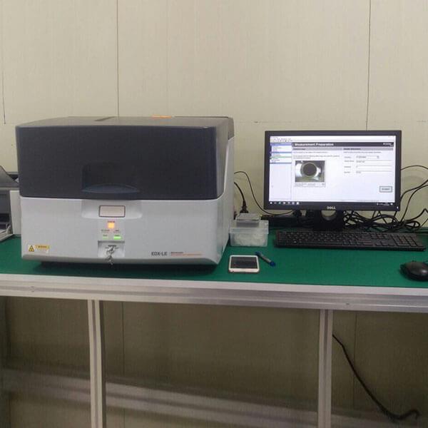 Quang phổ huỳnh quang tia X tán xạ năng lượng EDX-LE_3