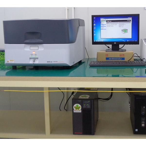 Quang phổ huỳnh quang tia X tán xạ năng lượng EDX-LE_5