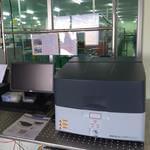 Quang phổ huỳnh quang tia X tán xạ năng lượng EDX-LE Plus_2