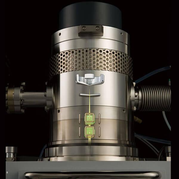 Máy phân tích vi mô đầu dò điện tử EPMA-1720_3
