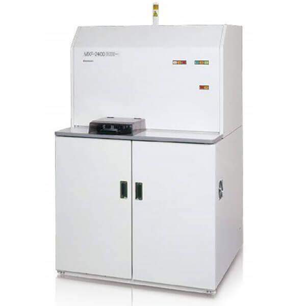 Quang phổ huỳnh quang tia X tán xạ bước sóng đa kênh MXF-2400_1