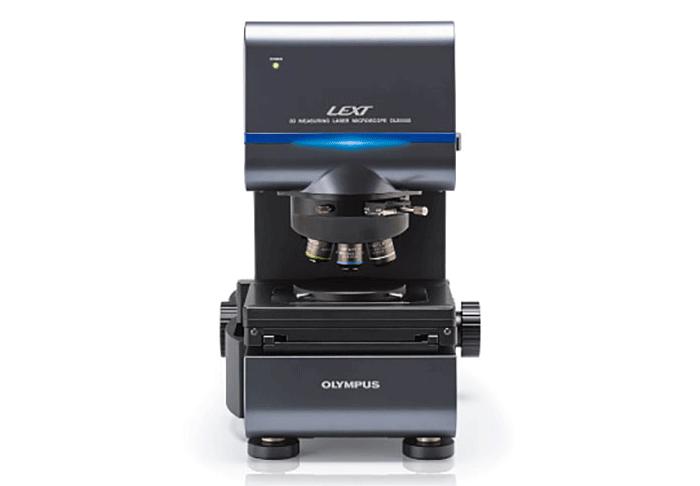 Kính hiển vi laser đo lường 3D