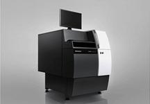 Quang phổ phát xạ PDA-5000