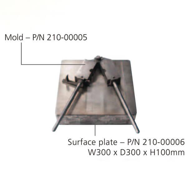 Quang phổ phát xạ PDA-5000_4