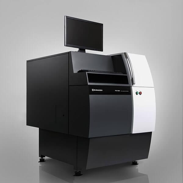 Quang phổ phát xạ PDA-5000_6