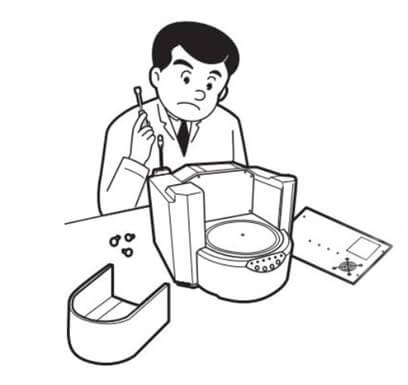 Dịch vụ bảo trì định kì máy quang phổ huỳnh quang tia X SMZ-PMEDX_1