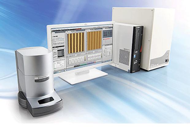 Kính hiển vi đầu dò quét SPM-9700HT
