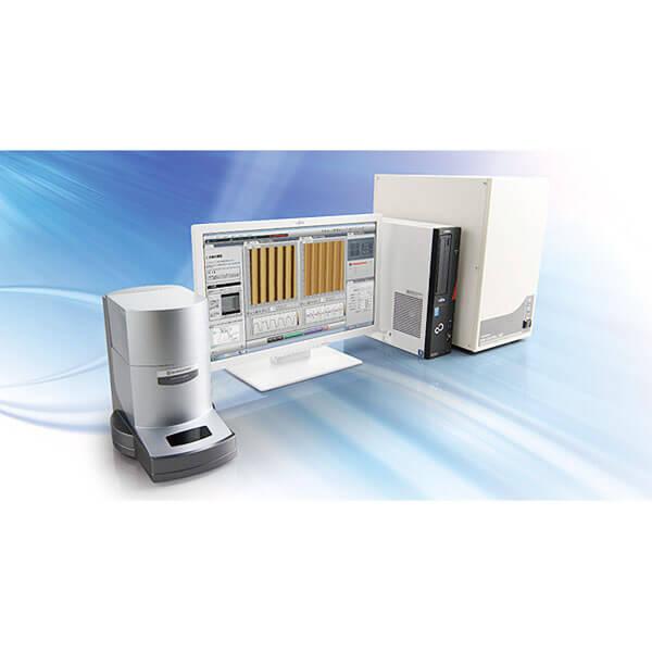 Kính hiển vi đầu dò quét SPM-9700HT_1