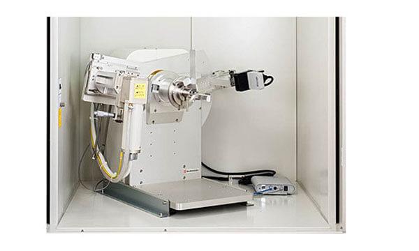 Quang phổ nhiễu xạ tia X XRD-7000_2