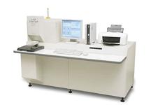 Quang phổ huỳnh quang tia X tán xạ bước sóng XRF-1800