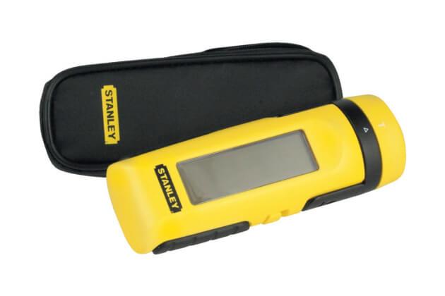 Máy đo độ ẩm Stanley 0-77-030