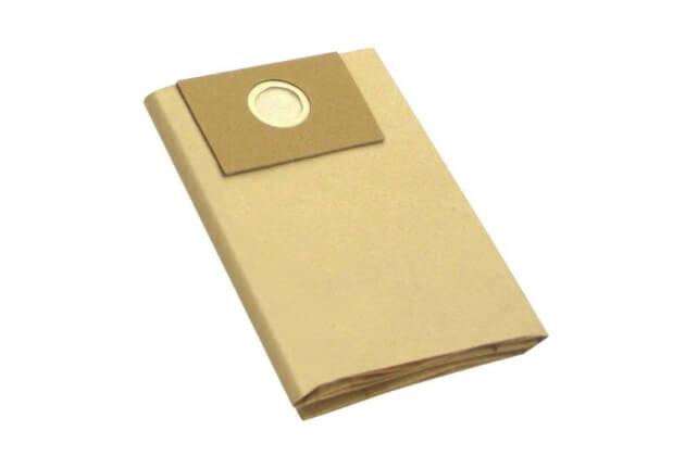 Túi giấy đựng bụi sử dụng cho máy hút bụi Stanley 19-3100N