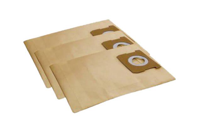 Túi giấy đựng bụi sử dụng cho máy hút bụi Stanley 19-3101N