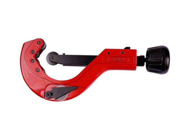 Dao cắt ống đồng 3-31mm Stanley 93-021-22