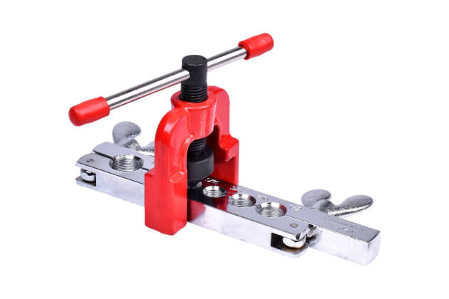 Bộ lã ống đồng Stanley 93-040