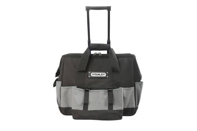 Túi đựng đựng dụng cụ Stanley 93-328