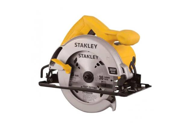 Máy cưa đĩa cầm tay Stanley SC16-B1