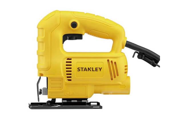 Máy cưa lọng Stanley SJ60-B1